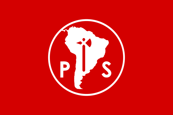 Flag_of_the_Socialist_Party_of_Chile.svg