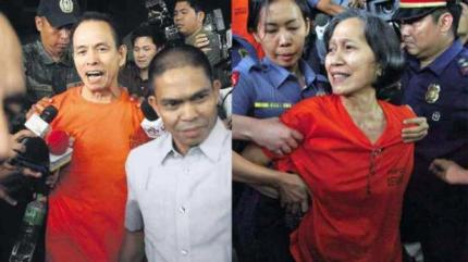 philippine-communist-leaders-arrested-kasama-project