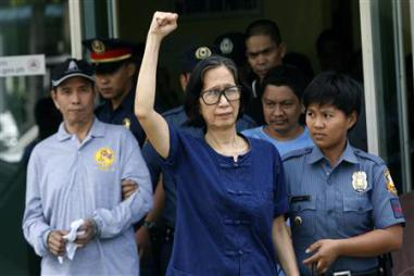 Phillipine-communist-leaders-arrested-Kasama-project