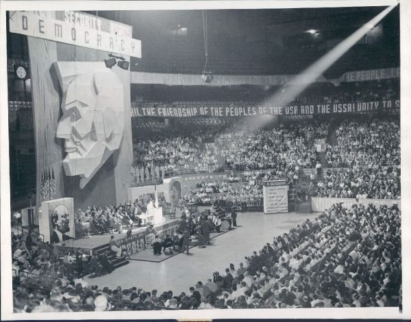 cpusa 1939
