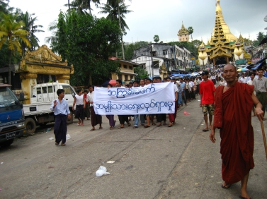 2007_Myanmar_protests_7