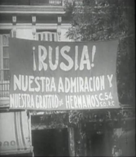01d84-rusia