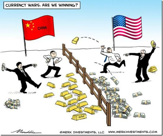 china-us-currency-wars